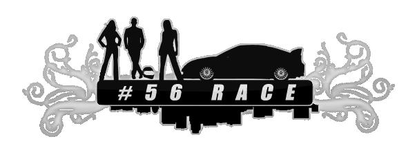 RACE56.RU