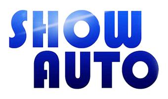 SHOW AUTO logo