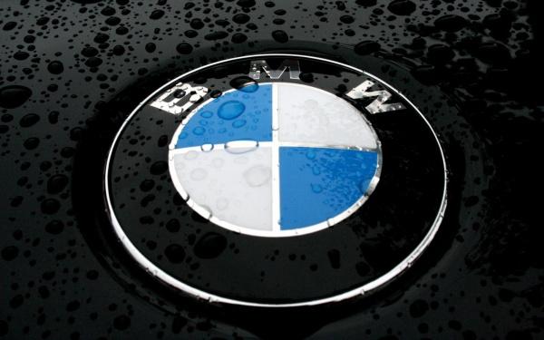 Встреча клуба любителей BMW Оренбурга
