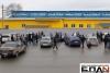 Встреча БЕЗ ПОСАДКИ - АВТО.NET - 56 РЕГИОН Оренбург