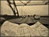 Оренбург Игра №31 - Картографический кретинизм DozoR.Classic