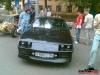 Техношоу на Советской. День молодежи 2006