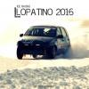 """1 этап ледовой серии """"Лопатино 2016"""" SF Motorsport"""